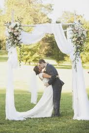 wedding arches chuppa best 25 chuppah ideas on wedding chuppah lake