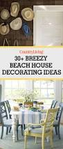 beach home decor best 25 home spa decor ideas on pinterest spa