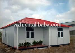 House Design Pictures Nepal Home Design Plans In Nepal Brightchat Co