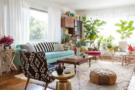 color palette for home interiors 20 living room color palettes you ve never tried hgtv