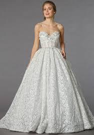 Wedding Dresses Prices Pnina Wedding Dress Prices Shocking Idea Of Pnina Wedding Dress