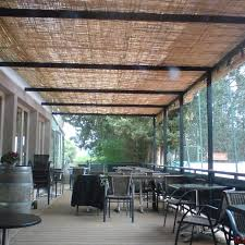 Pergola Design Software by Handmade Set Club New Pergola And Wood Deck By Steel Monkey Dream