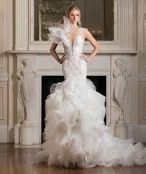 pnina tornai wedding dresses pnina tornai 2017 wedding dress bridebug bridebug