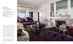 home and decore skillful home and decor fresh in luxury miami cosmos 1 studrep co