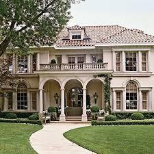 european style homes pictures of european style homes home style