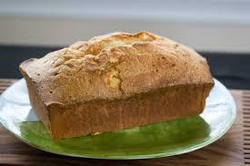 a sad cake is a happy cake