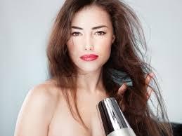 Frisur Lange D Ne Haare by Frisuren D Ne Wenige Haare 100 Images Hair Hairstyles