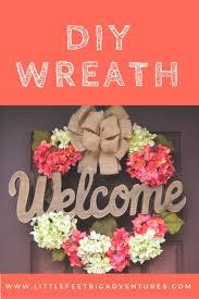 Diy Wreaths Diy Wreath Wreaths Gift And Craft