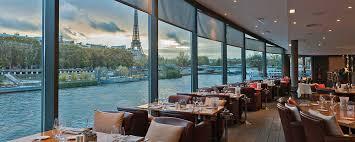 le club restaurant paris official website