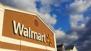 app to collect best black friday deals the best black friday deals at walmart
