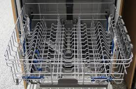 best black friday deals for dishwashers why doesn u0027t my dishwasher dry my dishes reviewed com dishwashers