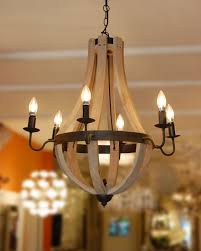 Wooden Chandeliers Wooden Chandelier Lights The Chandelier Mirror Company