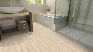 Laminate Flooring That Is Waterproof Cammeray Dovetail Oak Waterproof Click Together Vinyl Plank Flooring