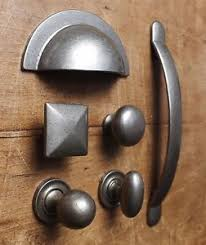 boutons de porte de cuisine fonte bouton placard poignées de porte cuisine poignée tiroir