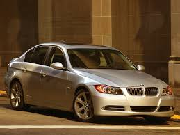 100 ideas 2008 bmw 330i specs on www fhetch us