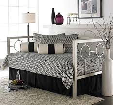 best daybeds with pop up trundle 2017 buyer u0027s guide u0026 reviews