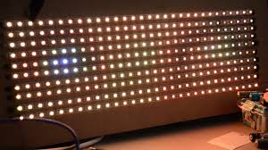 led strip lights projects arduino led light show and weekend projects android led strip