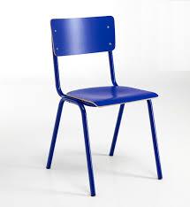 sedie scolastiche sedia moderna e tradizionale scolastica