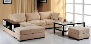 Fabric Sectional Sofas With Chaise Modern Sectional Sofas Leather Chenille Fabric Velvet Vinyl