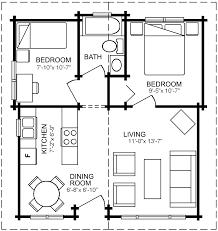 floor plan sketchup quadra pan abode