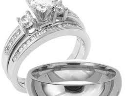 wedding rings black friday deals captivating graphic of wedding rings black friday deals awe