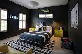Cheap Queen Bedroom Sets Under 500 by Exciting Queen Bedroom Black Set Under 500 Black Wall White Bed