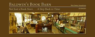 Book Barn West Chester Pa Local Guide Pennsbury Inn Chadds Ford United States