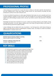 Accounting Resume Experience Construction Topics For Thesis Making The Grade The Formative