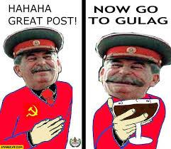 Stalin Memes - stalin memes starecat com