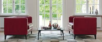Modern Living How to Decorate with Style by Claire Bingham