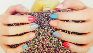 essie nail polishes real versions vs fake versions u2013 mia bella