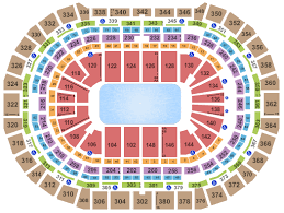 pepsi center floor plan pepsi center seating chart taylor swift brokeasshome com