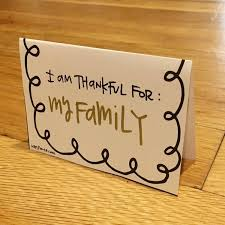 13 free thanksgiving printables from a pie box to i for