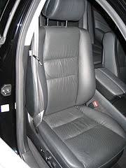 Upholstery Car Seat Upholstery Wikipedia