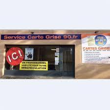 bureau carte grise service carte grise 90 assistance administrative à domicile 68