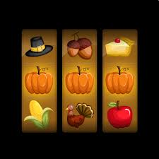 thanksgiving slots a thanksgiving slots celebrate with this free slot machine and