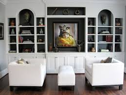 Contemporary Living Room Cabinets Wall Units Glamorous Wall Cabinets For Living Room Bedroom Full