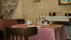 Chez Meme - bistrot chez m礬m礬 in saint julien beychevelle restaurant reviews