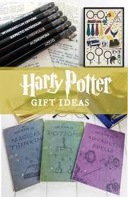 Harry Potter Designs Vicki Brown Designs Finding Inspiration Gifts For Harry Potter