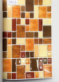 backsplash tile adhesive promotion shop for promotional backsplash