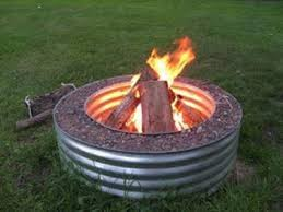 Firepit Ring Product Ashx Id 87