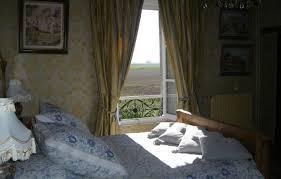 hotel marne la vall馥 chambre familiale chambre d hotes marne la vall馥 54 images chambres d 39 hôtes