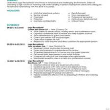 resume exles for hairstylist resume exle 51 hair stylist resumes for hairdresser also bio