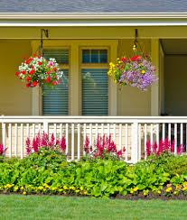 Photo Flower Garden by 101 Front Yard Garden Ideas Awesome Photos