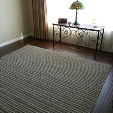 floors to go of fairfield 18 photos 18 reviews flooring