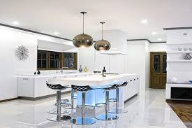 Modern Kitchen Design Idea Modern Kitchen Design Ideas