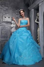 cheap quinceanera dresses quinceanera dresses quinceanera gowns