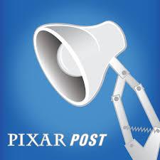 november 2017 pixar post