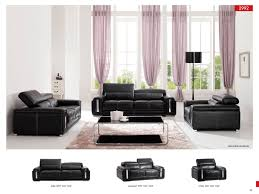 Modern Leather Sofa Sofa 15 Breathtaking Living Room Furniture Modern Living