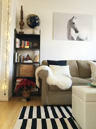 Masculine Home Office by Home Tour Christmas 2014 U2014 Splendor Styling